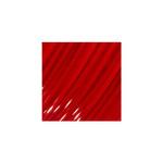 Corix PLA Filament rot 2300g 1,75mm 3