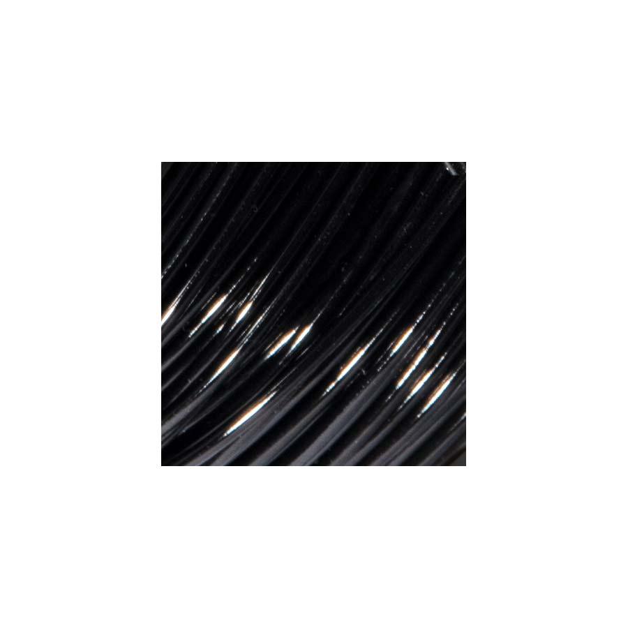 Corix PLA Filament schwarz 2300g 1,75mm