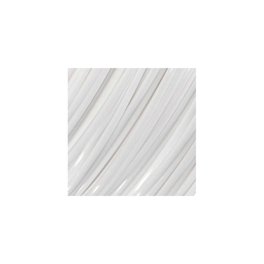 Corix PLA Filament weiß 2300g 1,75mm