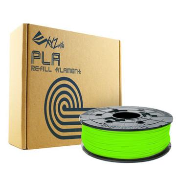 XYZprinting PLA Refill Filament
