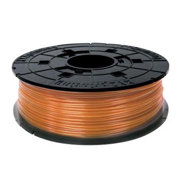 XYZprinting PLA Refill Filament 5
