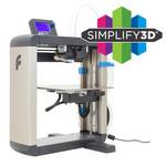 Bundle Felix Pro 2 + Simplify3D 001