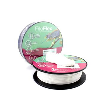 Filaflex Filament 1.75mm 500g TPE 1