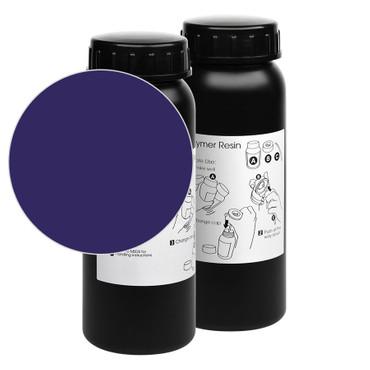 XYZprinting Nobel Superfine Resin Purple