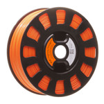 cel robox pla orange mit smart reel  6