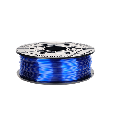 XYZprinting Jr./NFC PETG Filament 1.75mm 600g 1