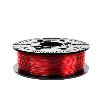 XYZprinting Jr./NFC PETG Filament 1.75mm 600g 3