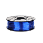 XYZprinting Jr./NFC PETG Filament 1.75mm 600g 001