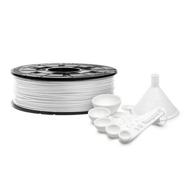 XYZprinting  Antibacterial PLA NFC Filament 1.75mm 600g