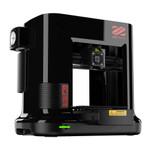XYZprinting da Vinci Mini w+ schwarz 5