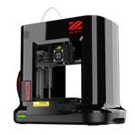XYZprinting da Vinci Mini w+ schwarz 6