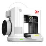 XYZprinting da Vinci Mini w+ weiss 2