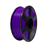 Flashforge PLA purple 12