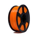 Flashforge PLA PRO orange 2
