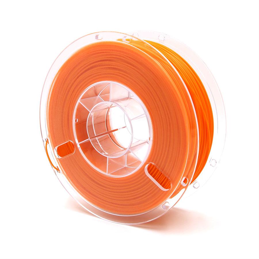 Raise3D Premium PLA orange