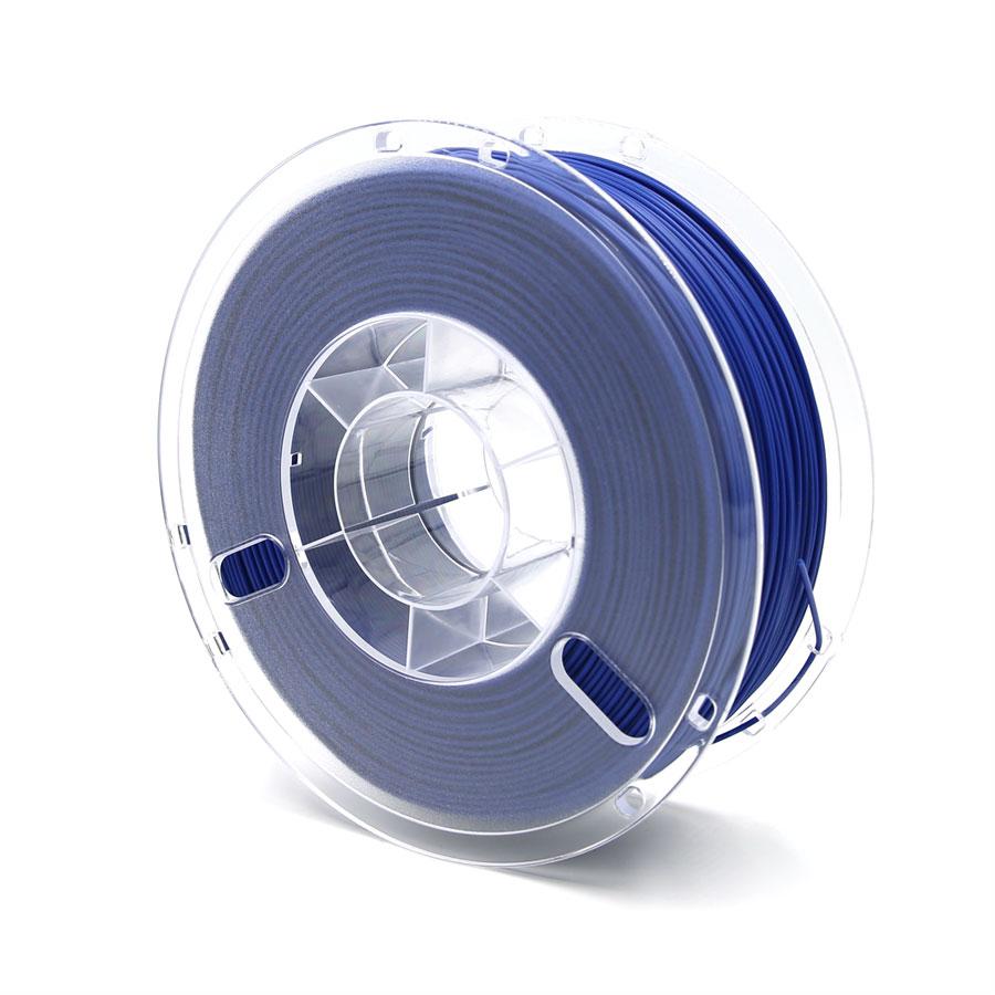 Raise3D Premium PLA blau