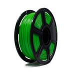 Flashforge PLA 1.75mm 500g grün 2