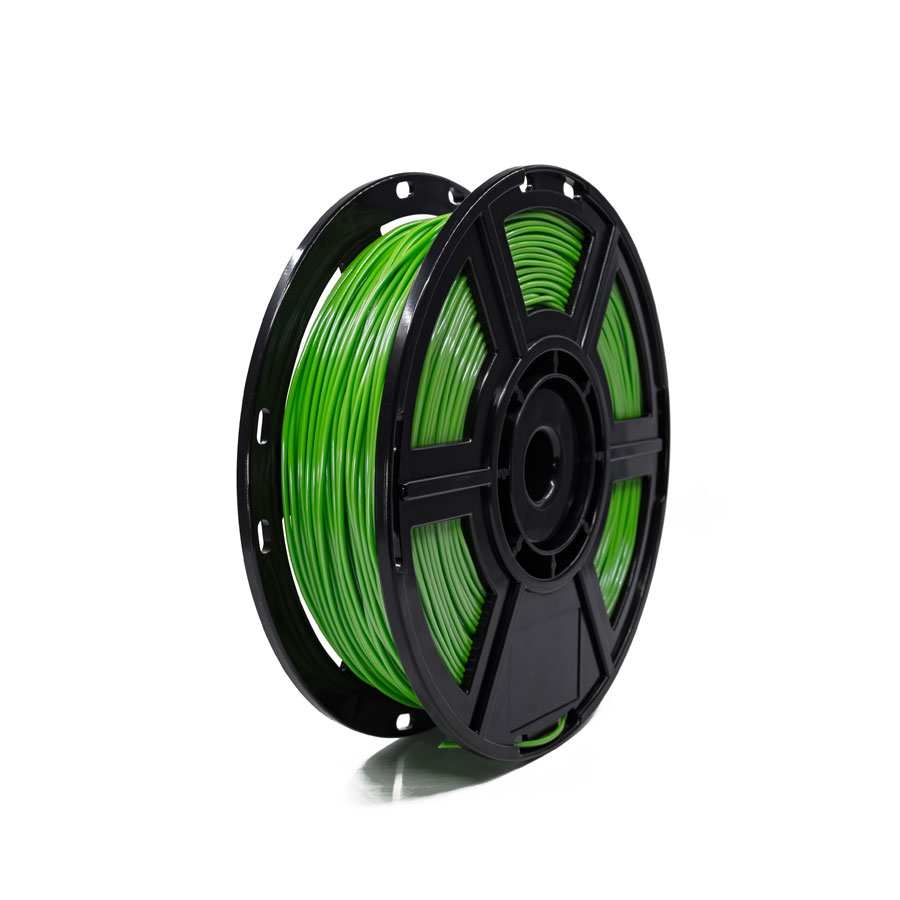 Flashforge TPU grün