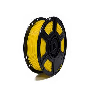 Flashforge TPU95 1.75mm 0,5kg