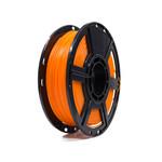 Flashforge TPU orange 7