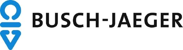 Busch-Jäger