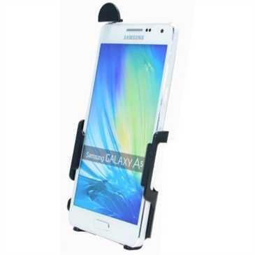 Haicom Halteschale für Samsung Galaxy A5 SM-A500F - Hi-395