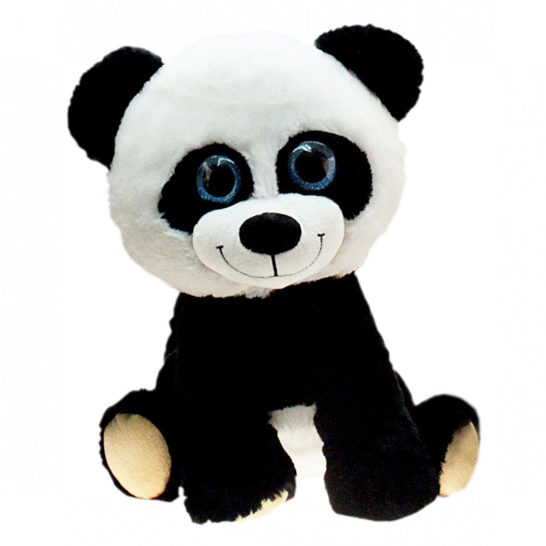 "Plüsch ""Panda"" 30 cm"