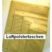 Luftpolstertaschen (Markenware) Größe 3