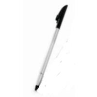 Stylus Eingabestift für HTC P6300, Panda, O2 XDA Argon