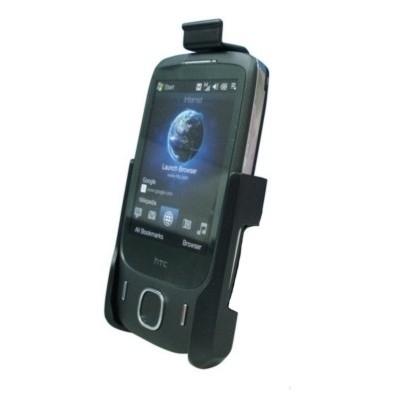Haicom Halterschale HI-035 für HTC Touch 3G