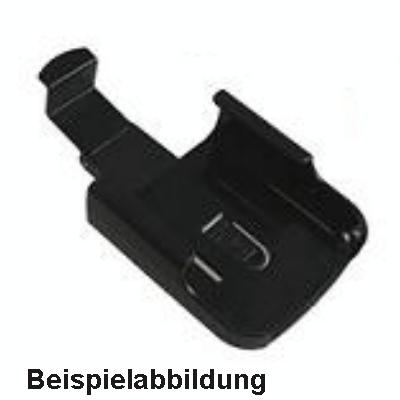 Haicom Halteschale für Samsung Omnia 7 i8700 - Hi-150 - schwarz