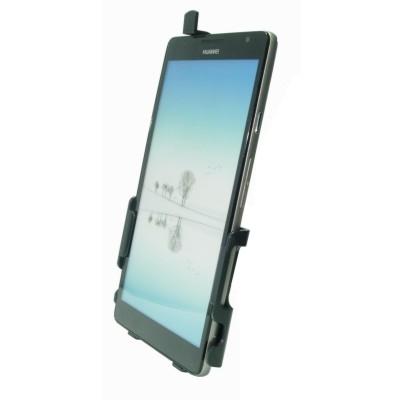 Haicom Halteschale für Huawei Ascend Mate - HI-302 - schwarz