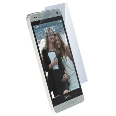 Krusell Nano-Screen Protector/Schutzfolie Mobile 20178 für HTC One Mini