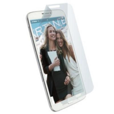 Krusell Nano-Screen Protector/Schutzfolie Tablet 20173 für Samsung Galaxy Tab 3 8.0