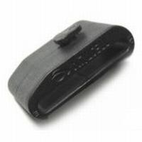 Krusell Beltholder for MetalClip Case 50102