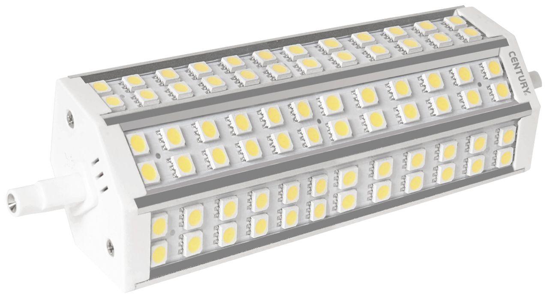 LED-Lampe R7S Linear 15 W 1400 lm 4000 K