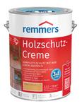 Holzschutz-Creme Remmers Standardfarben 001