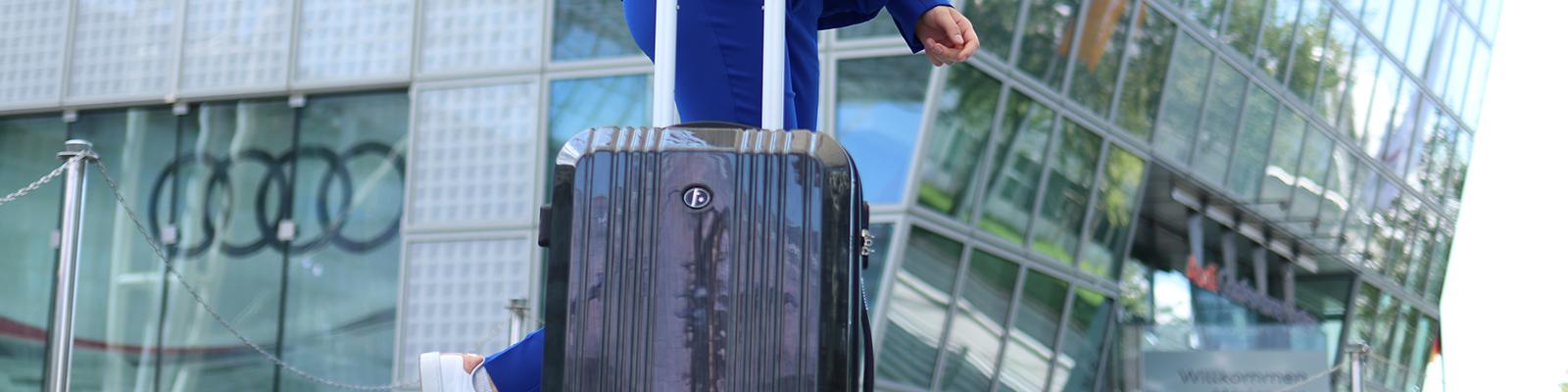 KofferRatgeber