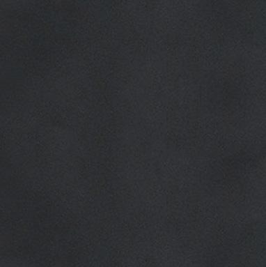 Schwarzes Nylon