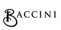 Baccini
