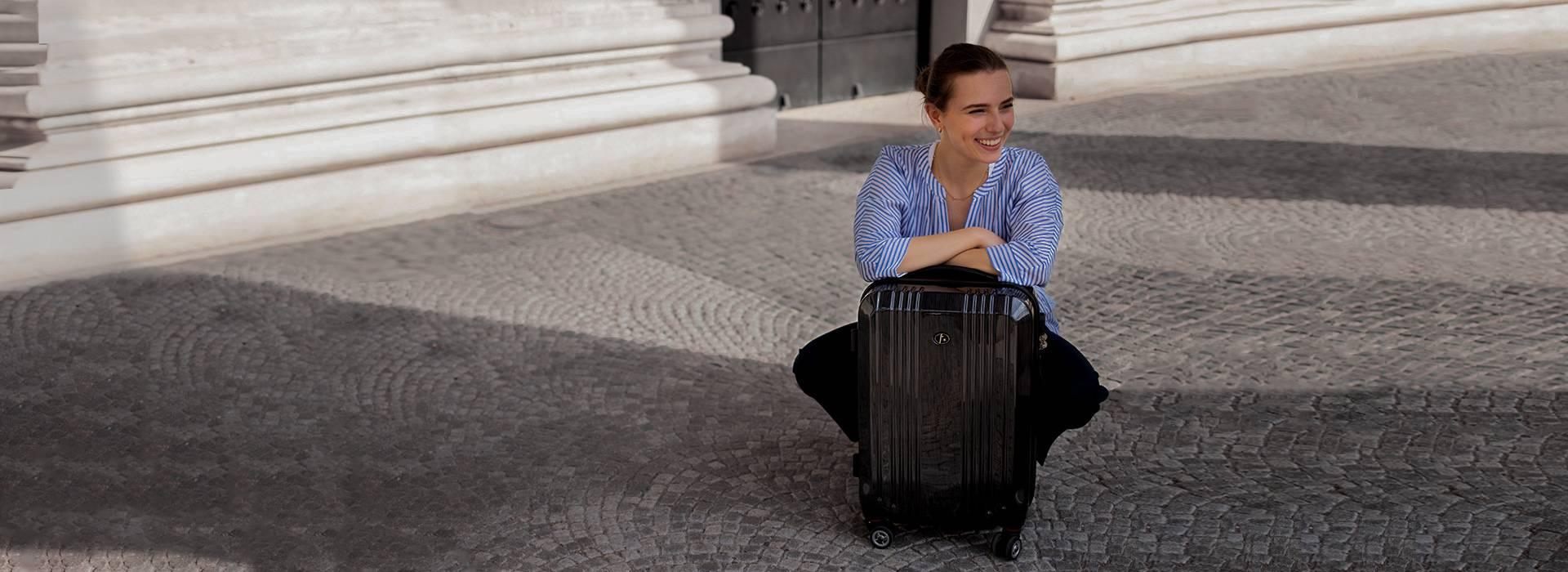Sets de valises