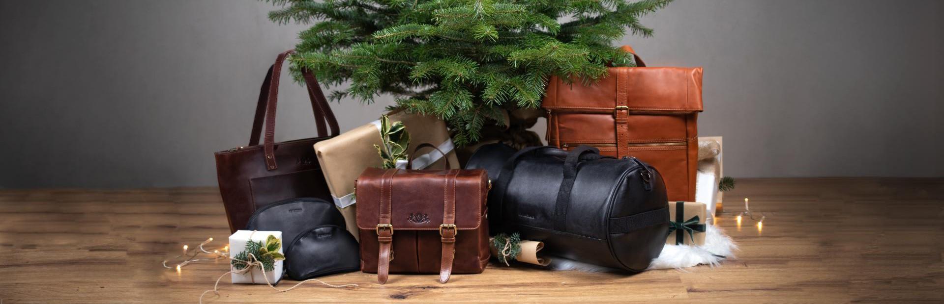 Trouver des cadeaux