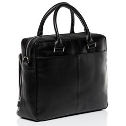 laptop bag BETH Smooth Leather 6