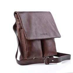 cross-body bag NIA Smooth Leather 2