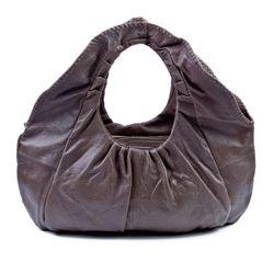 FEYNSINN sac à main cuir gris sac cabas fourre-tout  sacoche femmes