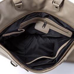 FEYNSINN diaper - 163 - WENDY labrador-beige FLOATER 4