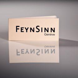 FEYNSINN diaper - 163 - WENDY labrador-beige FLOATER 6