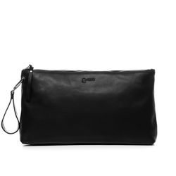 clutch JIL Smooth Leather