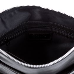 cross-body bag SAM Nappa Leather 4