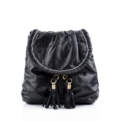 cross-body bag GISELE Sheep Leather